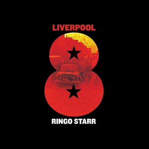 Image for 'Liverpool 8'
