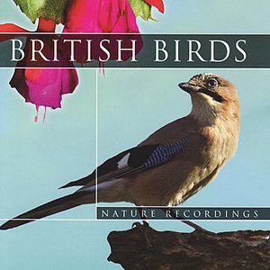 Image for 'British Birds - Part 33 (Nature Sounds)'