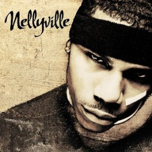 Image for 'Nellyville (Edited Version)'