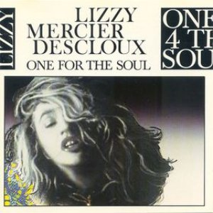 Image for 'One For the Soul'