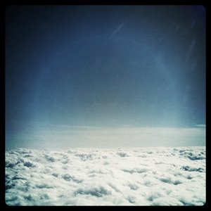 Image for 'Clouds EP'