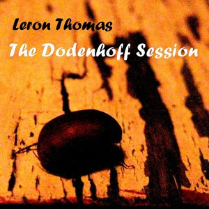 Image for 'The Dodenhoff Session'