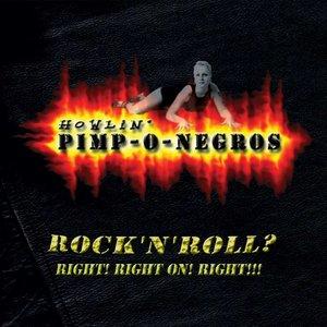 Bild för 'Rock'n'Roll? Right! Right On! Right!!!'