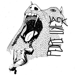 Image for 'People like Jack'