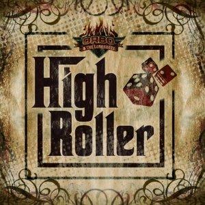 Image for 'High Roller'