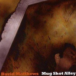 Image for 'Mug Shot Alley'