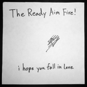 Image for 'i hope you fall in love EP'