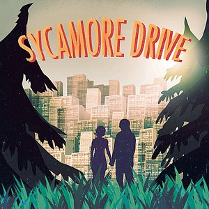 Image for 'Sycamore Drive'