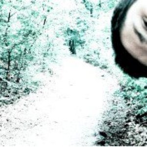 Image for 'niewidoczny'