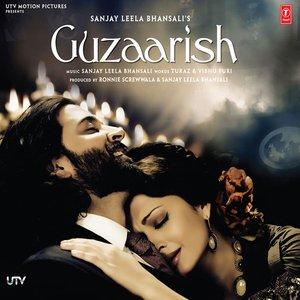 Image pour 'Guzaarish'