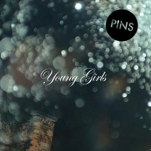 Image for 'Young Girls'