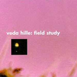 Image for 'Field Study'