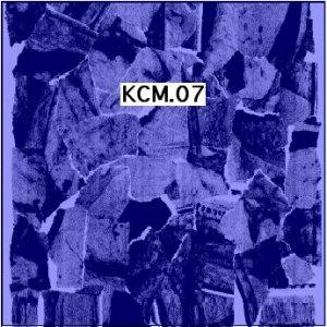 Image for 'KCM.07'