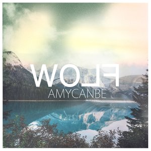Image for 'Wolf'