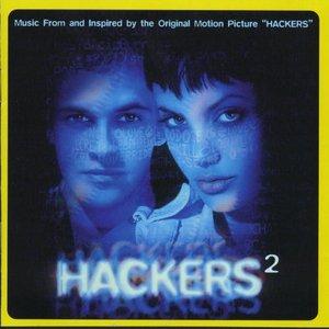 Bild för 'Hackers 2 OST'
