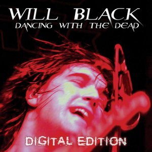Image for 'Dancing With The Dead (Digital Edition)'