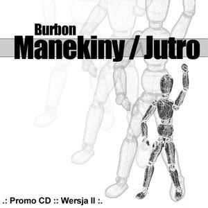 Imagem de 'Manekiny CDS'