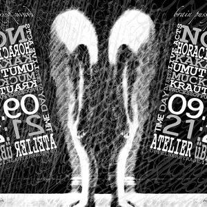 Imagen de 'NOTR at Atelier Überall, part II'