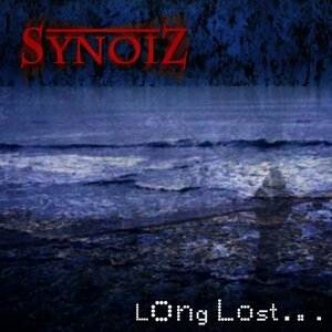 Image for 'Long Lost...'