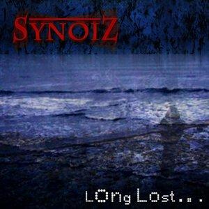 Imagen de 'Long Lost...'