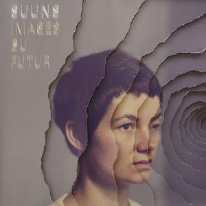 Image for 'Images du Futur'