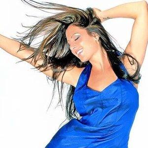 Image for 'Shauna Danielle'