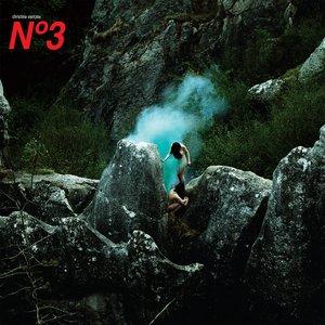 Imagem de 'No. 3'
