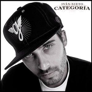 Image for 'Categoría'