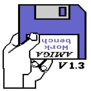 Image for 'Recorded by AmigaMusic.com'
