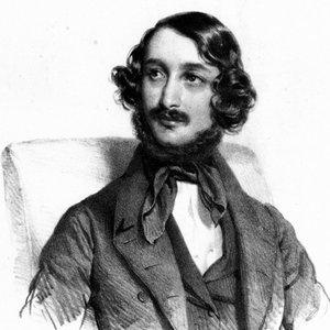 Image for 'Heinrich Wilhelm Ernst'