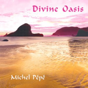 Image for 'Divine oasis'