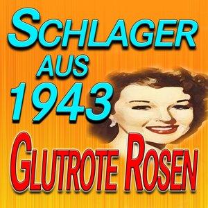 Image for 'Die Vöglein im Prater'