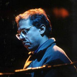 Bild för 'Mário Laginha'