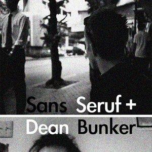 Image for 'Hawaiian Jab Feat. Dean Bunker'