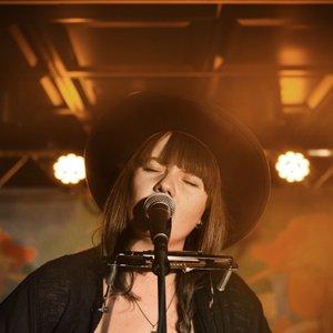 Image for 'Ellen Sundberg'