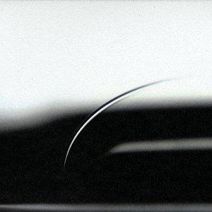 Imagem de 'Fermion'