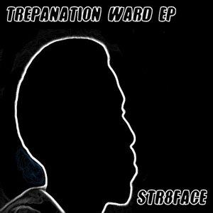 Image for 'Trepanation Ward EP'
