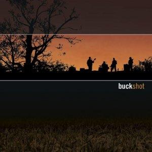 Image for 'Buckshot'