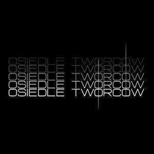 Image for 'Osiedle Tworcow'