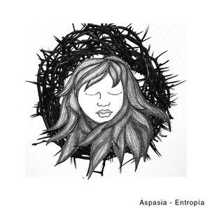 Image for 'Moira'