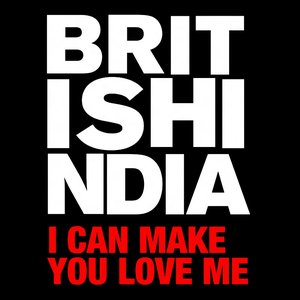 Image for 'I Can Make You Love Me'
