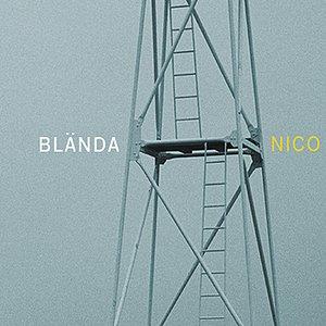Image for 'Nico EP'