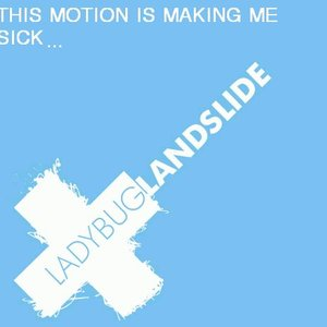Image for 'This Motion is Making Me Sick... (Demos/EP)'