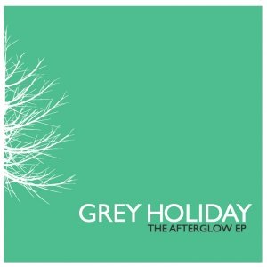 Image pour 'Grey Holiday'
