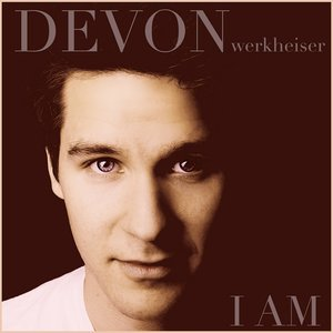 Image for 'I Am - EP'