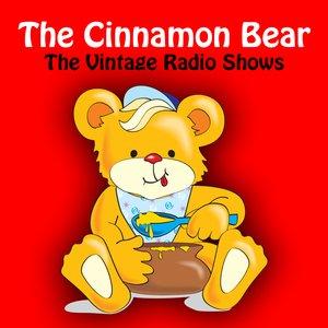 Imagem de 'The Vintage Radio Shows'