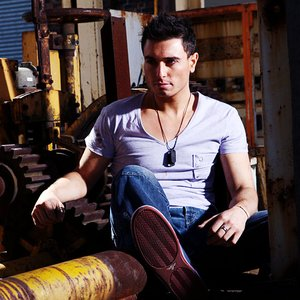Image for 'Faydee'