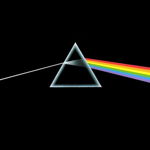 Immagine per 'Dark Side of the Moon'