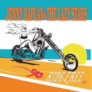 Image for 'Ride Free'