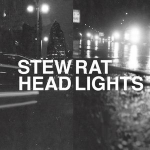 Image for 'HeadLights'